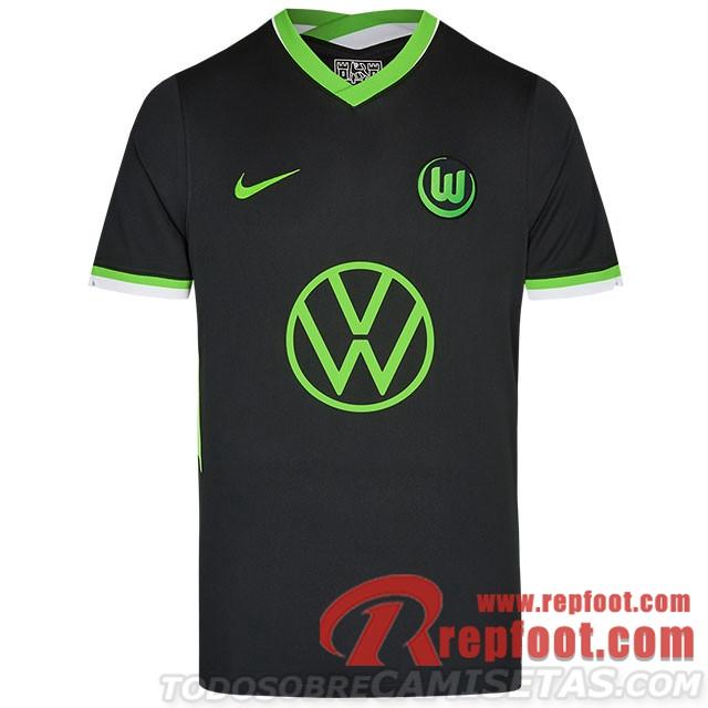 Wolfsburg Stuttgart 2021